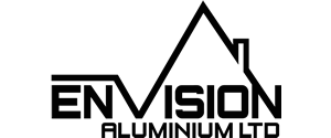 Envision Aluminium Ltd - a Client of iBeFound in Marlborough NZ