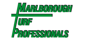 Marlborough Turf Professionals - a Client of iBeFound in NZ