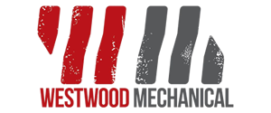 Westwood Mechanical - a Client of iBeFound in Marlborough NZ
