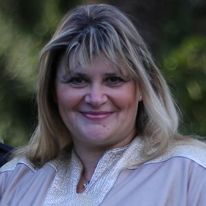 Alla Kiroshka: Co-Founder of iBeFound International Ltd