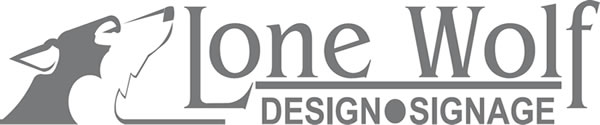 Lone Wolf Design - a Client of iBeFound in Marlborough NZ