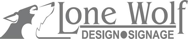 Lone Wolf Design - a Client of iBeFound - Marlborough NZ