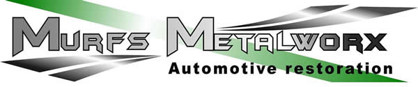 Murfs Metalworx - a Client of iBeFound - Marlborough NZ