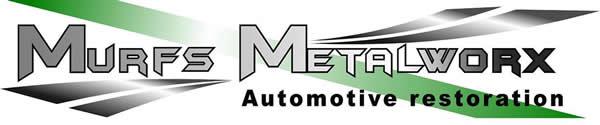 Murfs Metalworx - a Client of iBeFound - Marlborough NZ