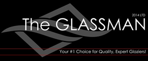 The Glassman 2014 Ltd - a Client of iBeFound in Marlborough NZ