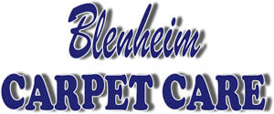 Blenheim Carpet Care - a Client of iBeFound in Marlborough NZ