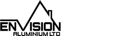 Client Profile for Envision Aluminium by iBeFound
