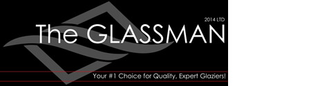 The Glassman 2014 Ltd - a Client of iBeFound - Marlborough NZ