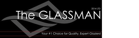 The Glassman 2014 Ltd - a Client of iBeFound - Marlborough NZ