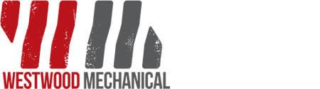 Westwood Mechanical - a Client of iBeFound - Marlborough NZ