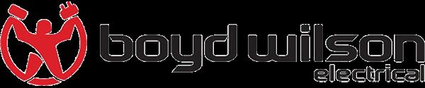 Boyd Wilson Electrical Ltd - a Client of iBeFound - Marlborough NZ