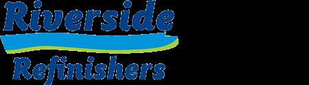 Riverside Refinishers - a Client of iBeFound - Marlborough NZ