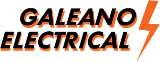 Galeano Electrical Ltd - A Client Of Ibefound Marlborough NZ