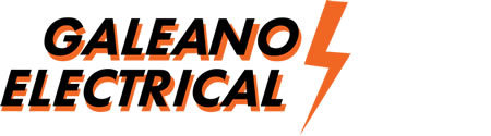 Client Profile for Galeano Electrical Ltd by iBeFound Digital Marketing Division