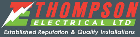 Client Profile For Thompson Electrical by IBeFound Digital Marketing Division