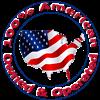 Icon 100 Percent American Blog By IBeFound Digital Marketing NZ