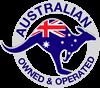 Icon 100 Percent Australian Blog By IBeFound Digital Marketing NZ