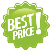 Icon Best Price Green For Blog By IBeFound Digital Marketing NZ
