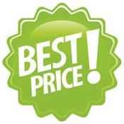 Icon Best Price Green For Blog By IBeFound Digital Marketing NZ