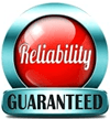 Is YOUR Web Hosting Provider Proving its Worth?