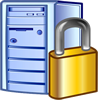 Icon Server Security Blog By IBeFound Digital Marketing NZ