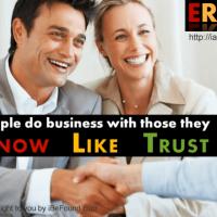 Understanding Business Branding – Part 3