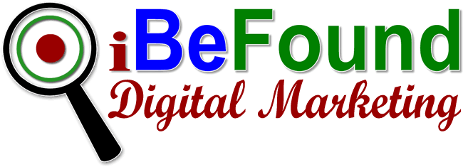 iBeFound Digital Marketing Agency In New Zealand