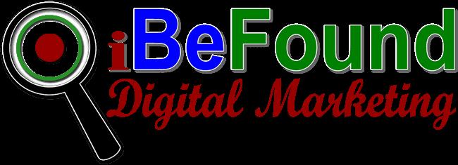 iBeFound Digital Marketing Agency In New Zealand